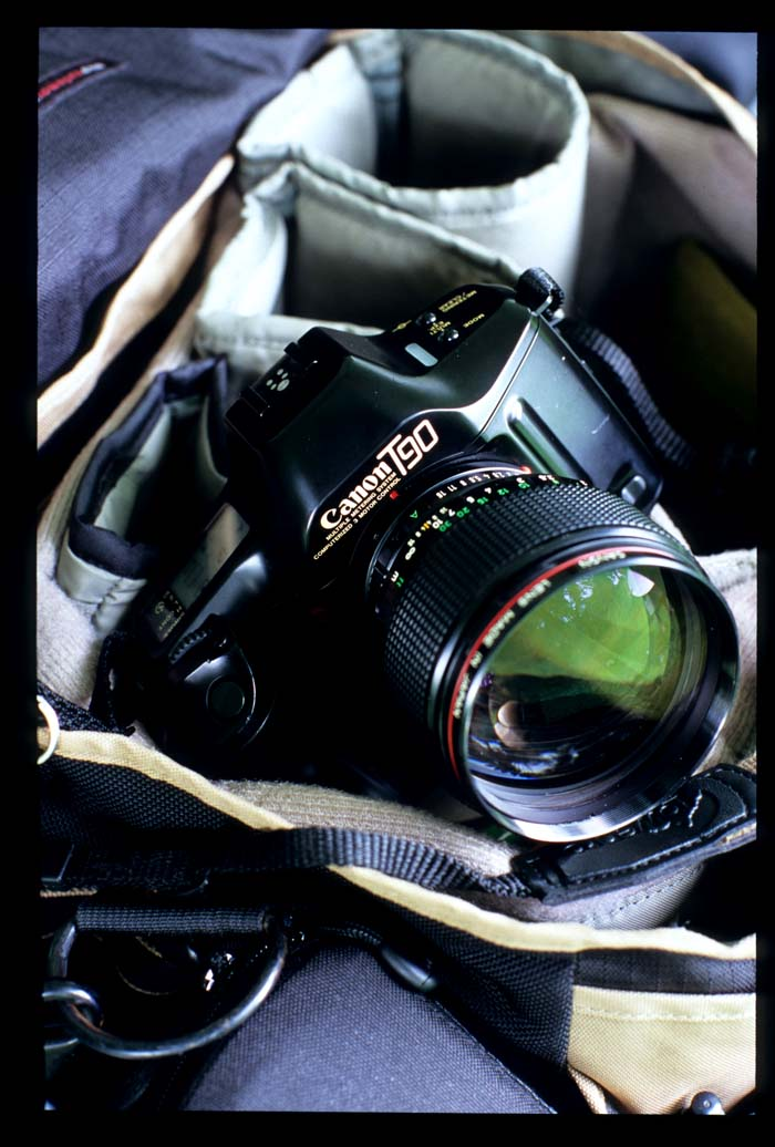 Photo_talk_camera