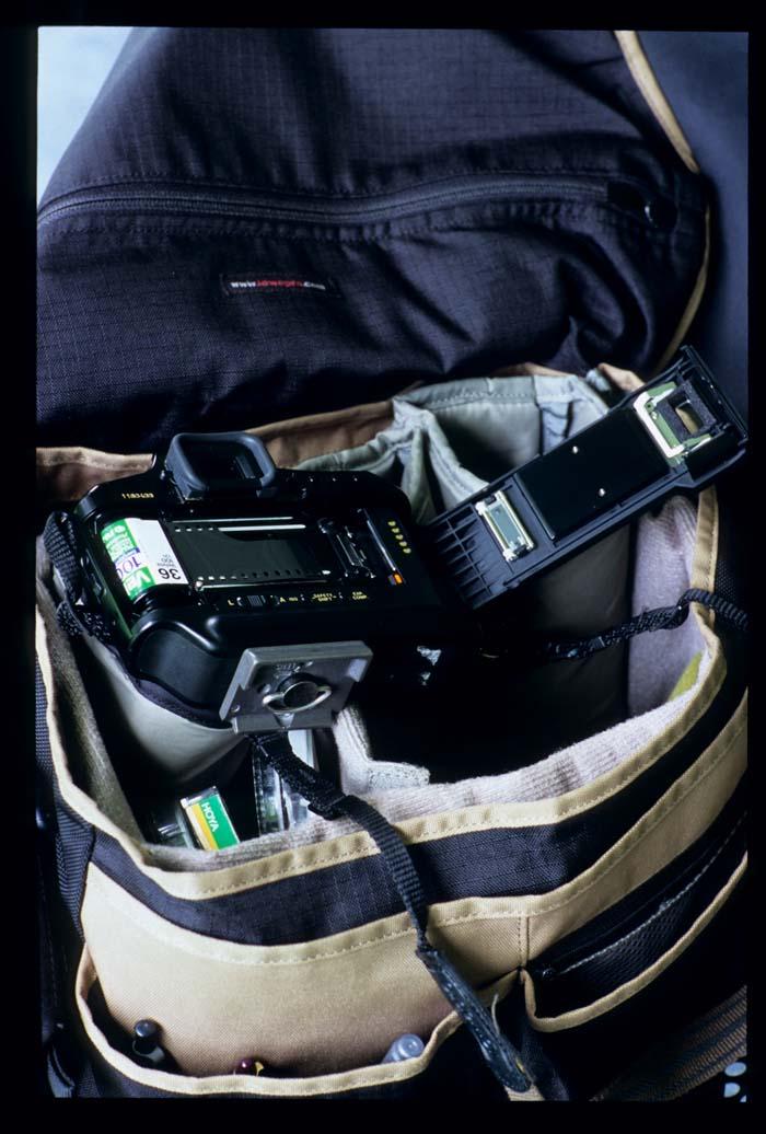 Photo_talk_load_film