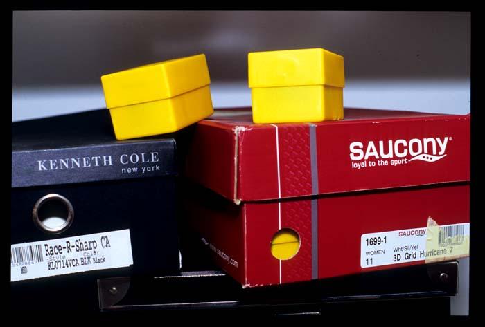 Photo_talk_slides_and_shoe_boxes