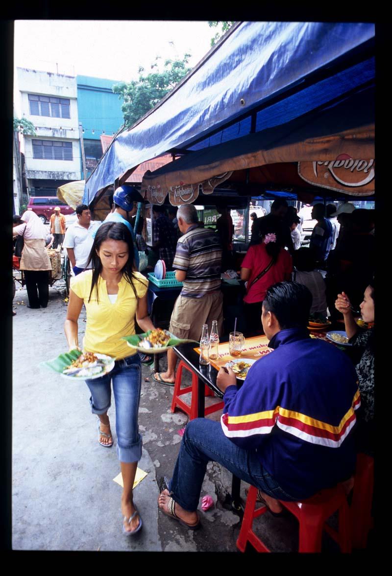 Medan_nl_serving_2