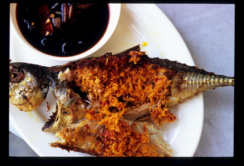 Fatima_stuffed_fish