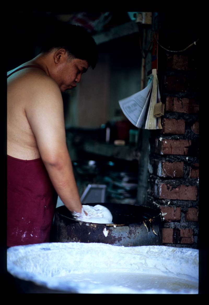 Popiah_making_2