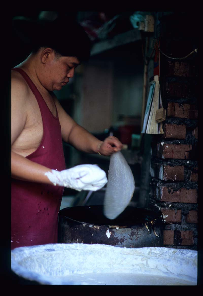 Popiah_making_5