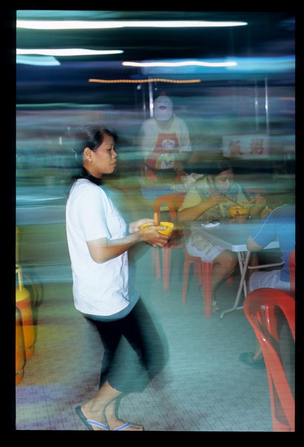 Klue5_4_ea_serving_curry_blur