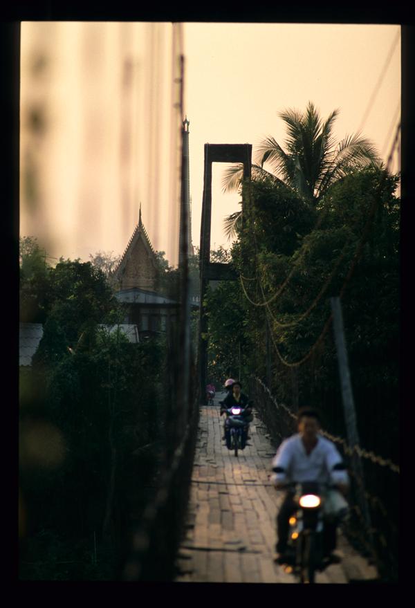 Nan_evening_commute