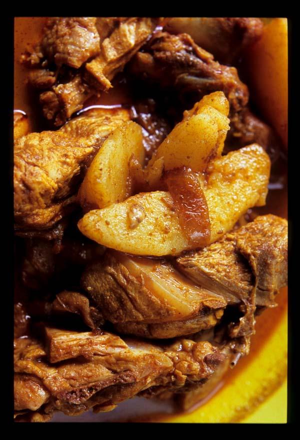 Mka_curry_rice_pork
