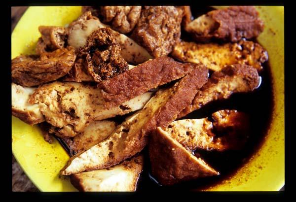 Mka_curry_rice_tofu