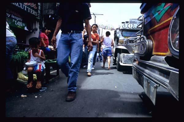 Baclaran_street_bkfast