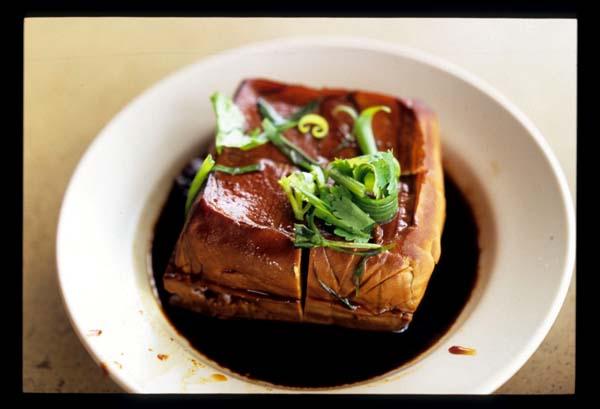 Sour_veg_tofu_headon