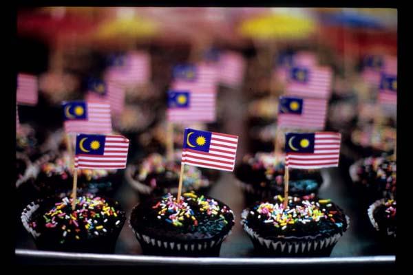Merdeka_cupcakes