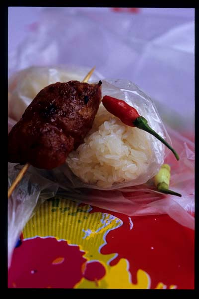 Bkk_am_sausage_rice