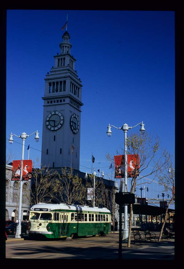 Sf_fpfm_ferry_plaza_clock_tower