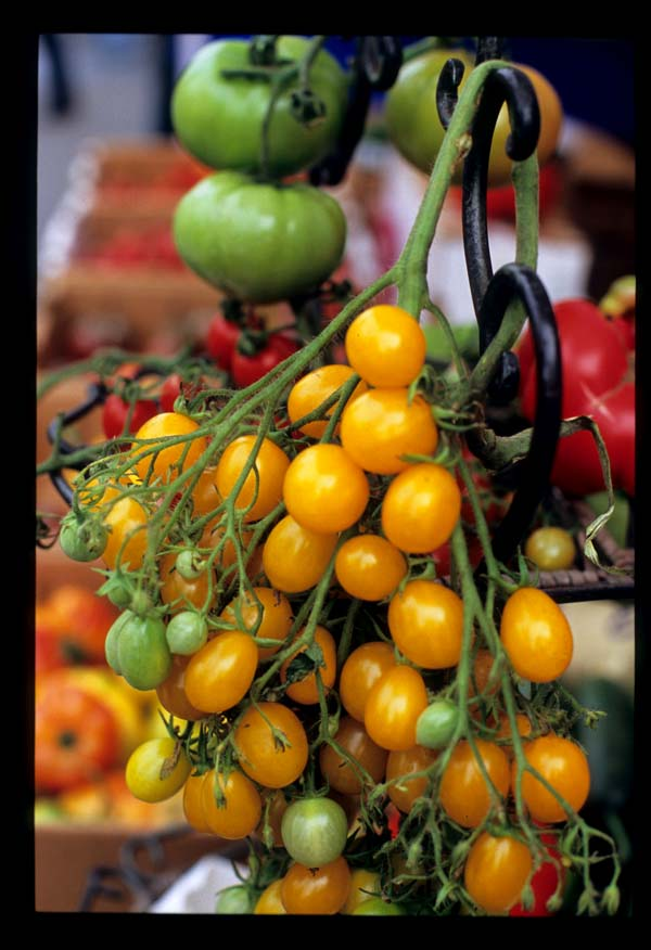 Sf_fpfm_heirloom_tomatoes