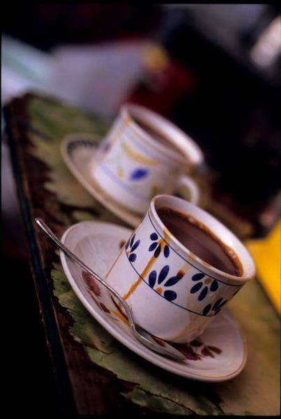 P_tikus_coffee