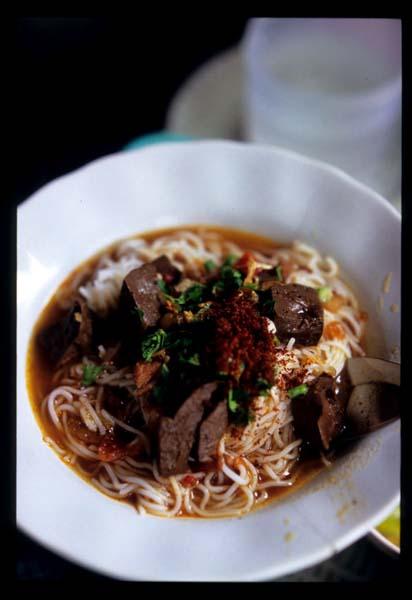 Kjnn_cm_soi_served