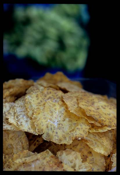 Sumatra_kpek_beef_crackers_dried