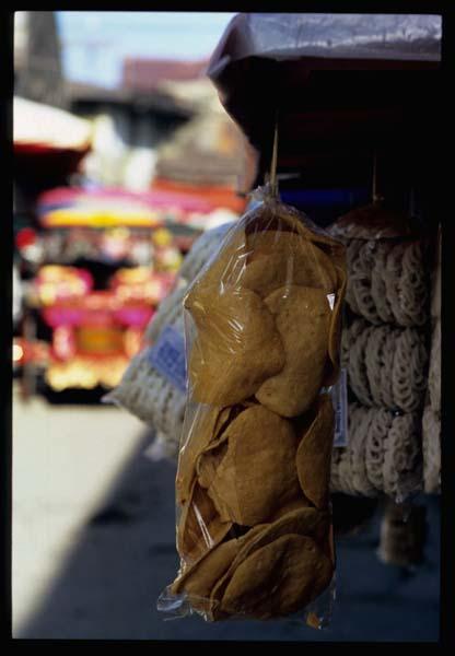 Sumatra_kpek_hanging
