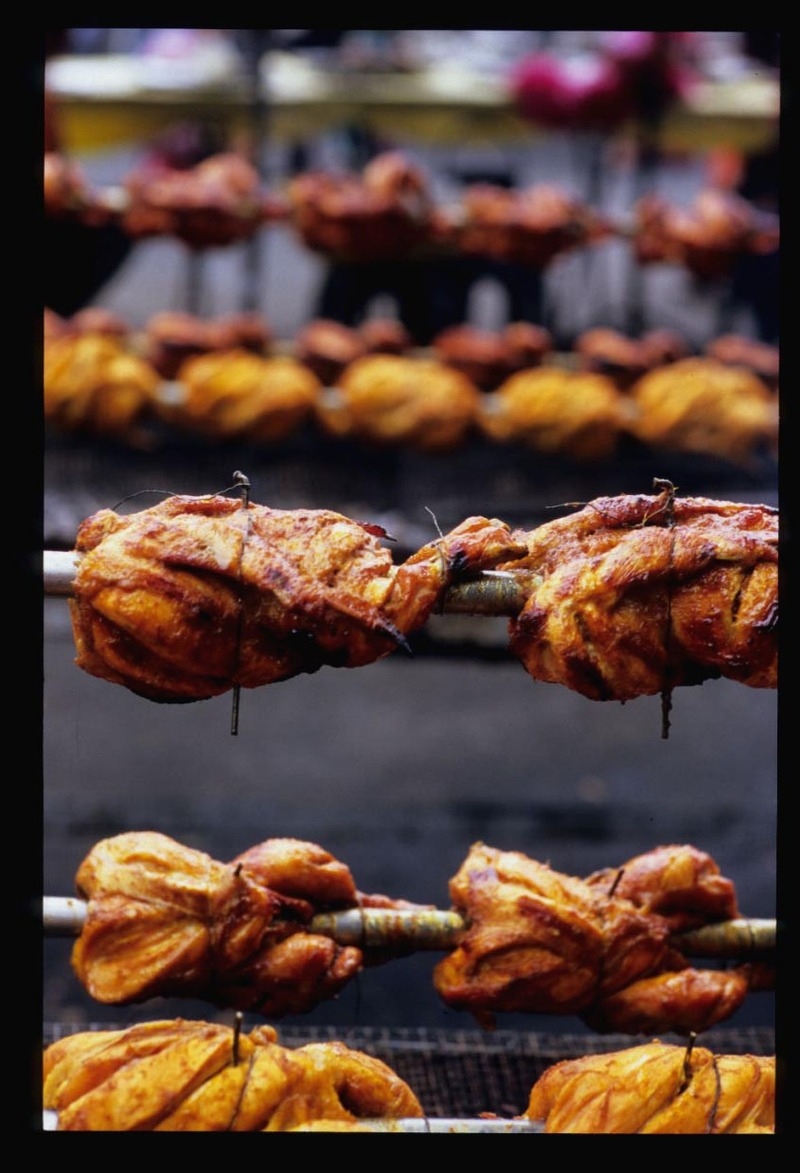 Temerloh_ramadan_ayam_golek2