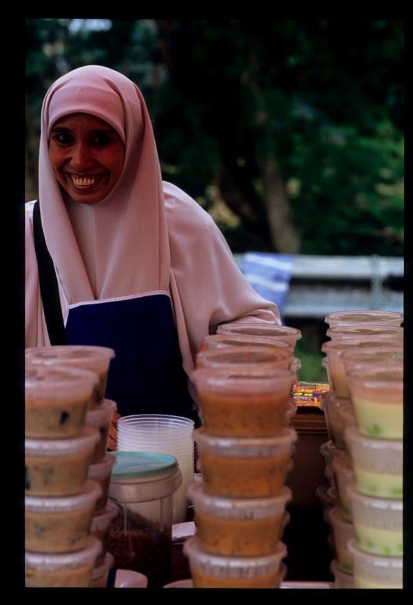 Temerloh_ramadan_bubur_vendor