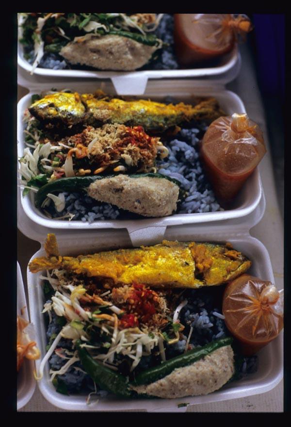 Temerloh_ramadan_kelantan_rice_box