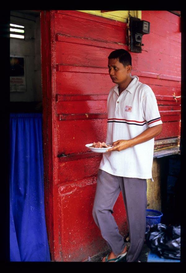 Padang_soto_serving