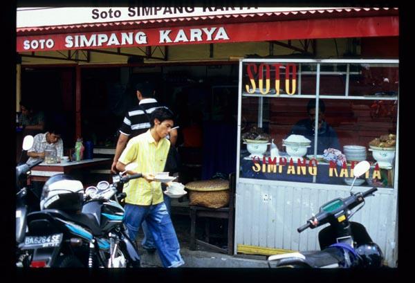 Padang_soto_simpang_karya
