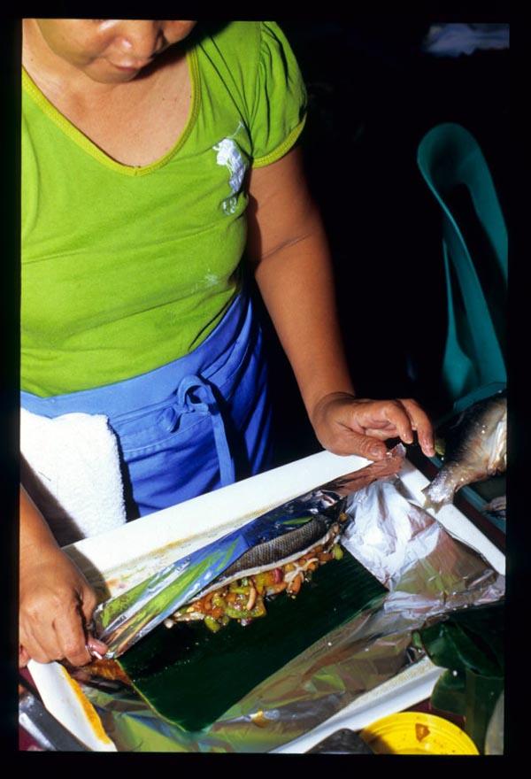 Salcedo_fish_roll