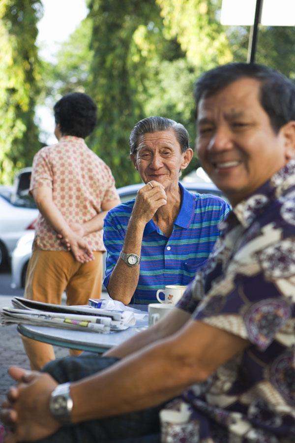 Penang_bb_customers