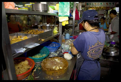 Penang_pasembur_ingredients_2