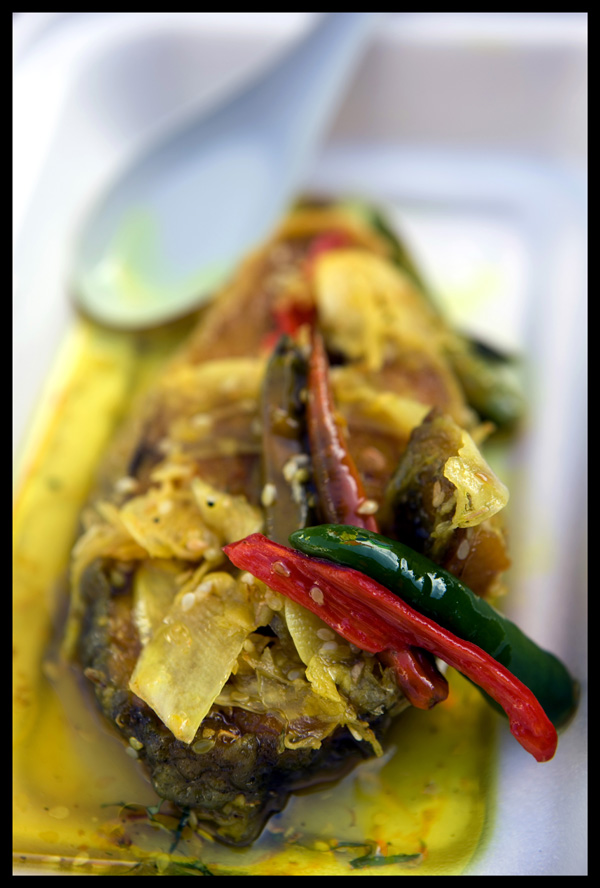 Penang_nonya_sour_fish