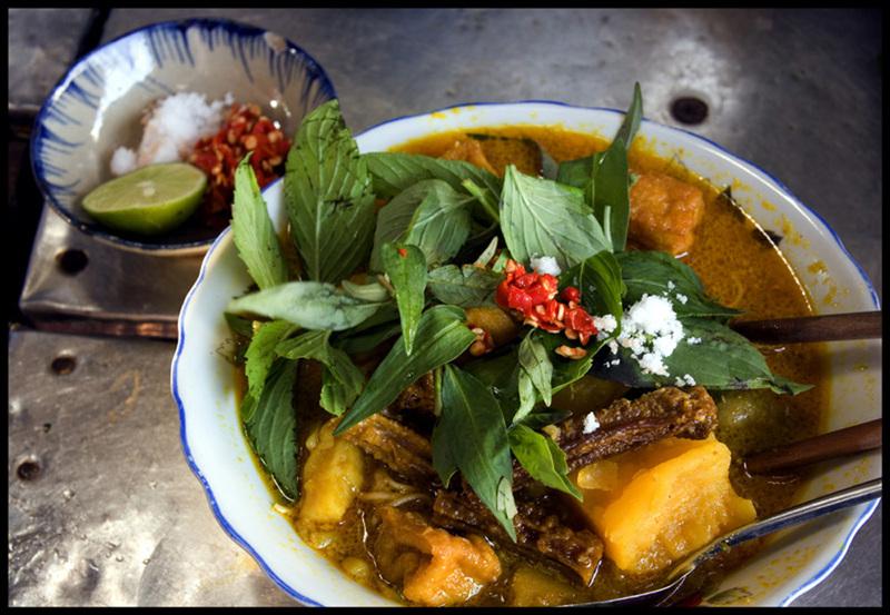 Tan_dinh_vegetarian_3_3