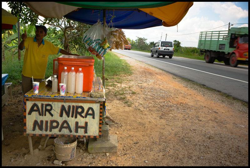 Sitiawan_nira_nipah_8