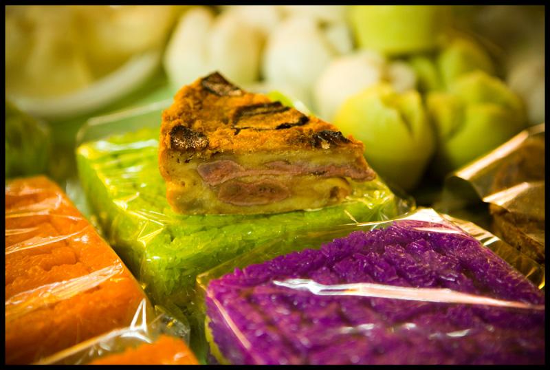 Saigon_banana_cake_1