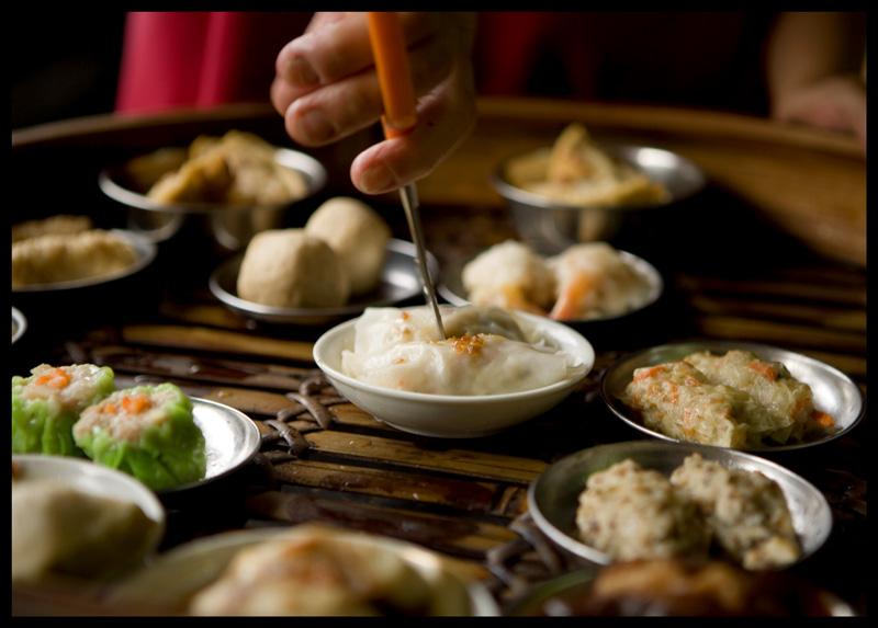 Penang_dim_sum_serving