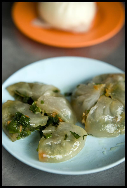 Penang_dim_sum_chai_kueh