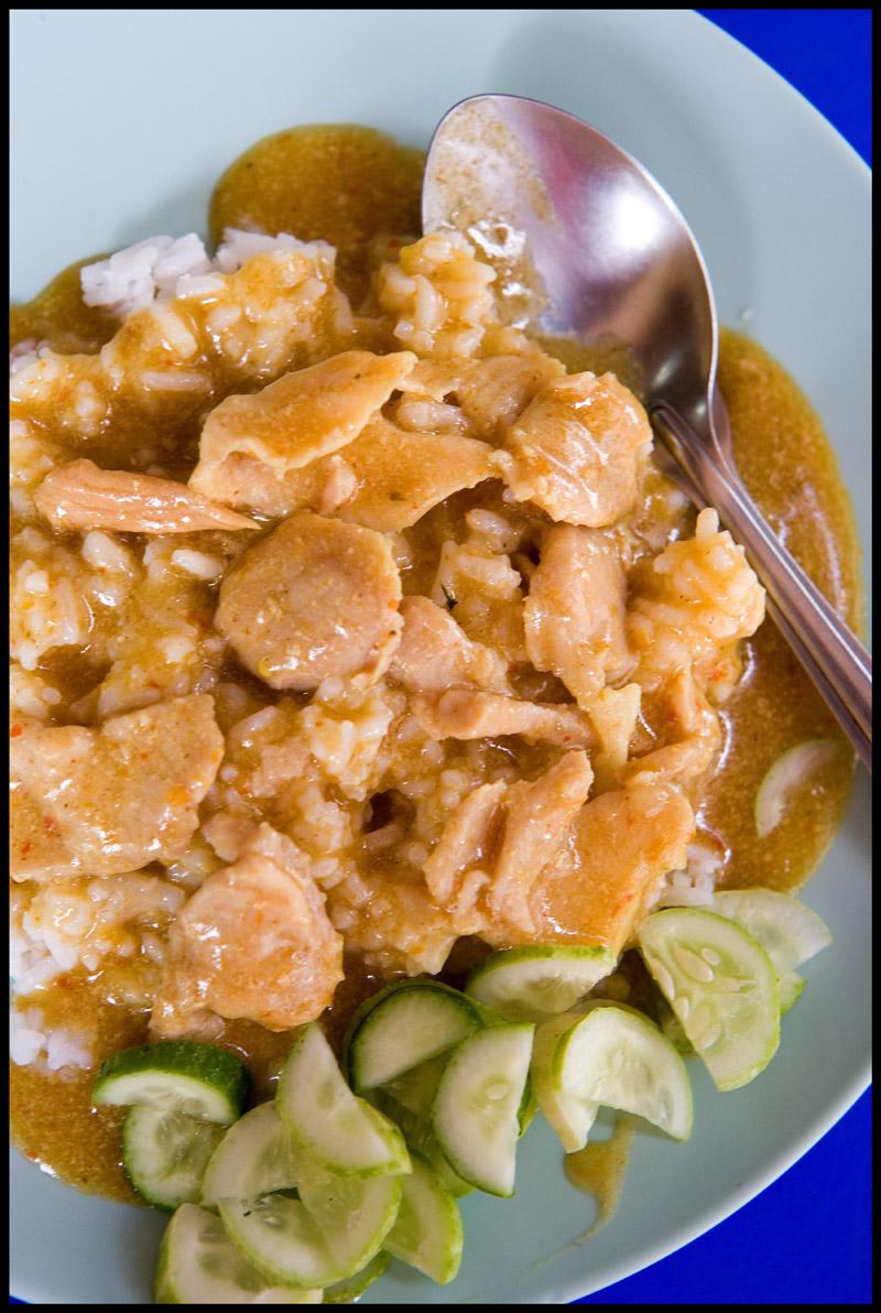 Nang_leong_curry_2
