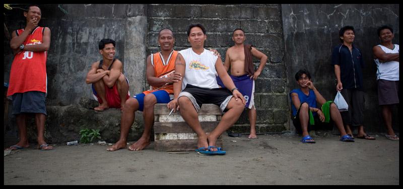 Surigao_17