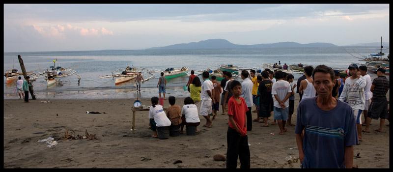 Surigao_2