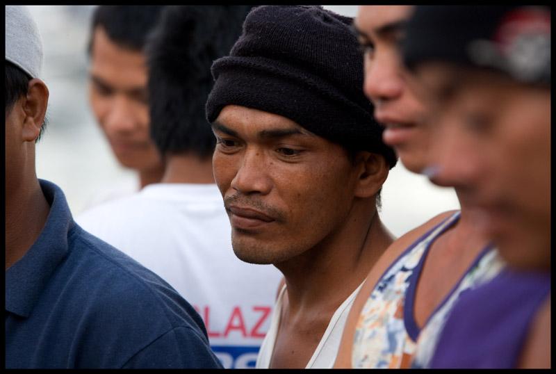 Surigao_8
