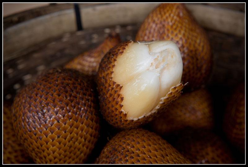 Snakefruit_3