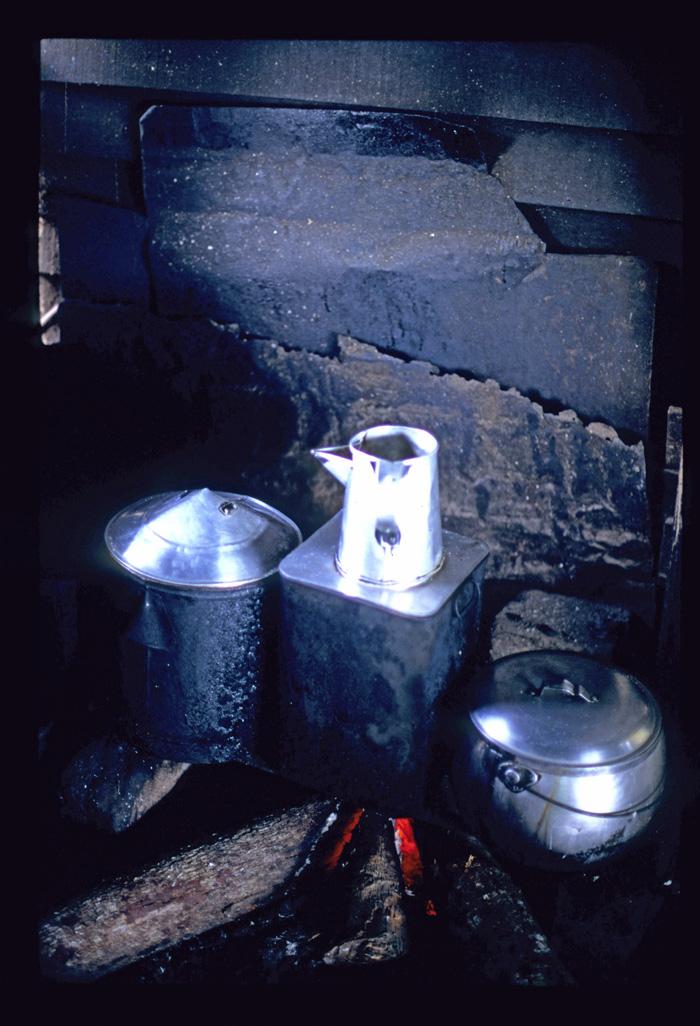 Bandrek_kitchen