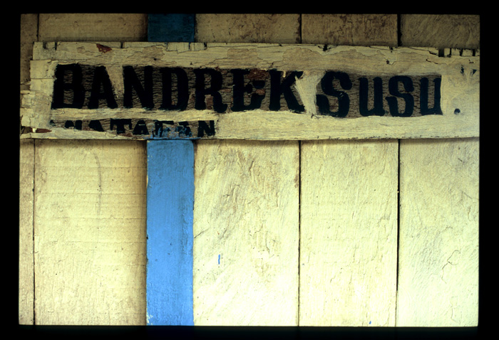 Bandrek_sign