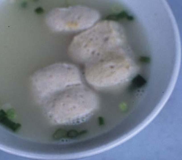 Bangsar_meatball_noodle_balls