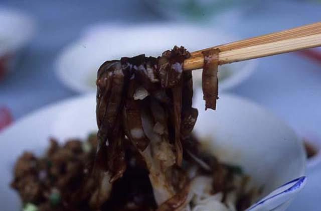 Bangsar_meatball_noodle_scoopup