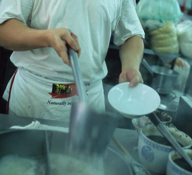 Bangsar_meatball_noodle_toss