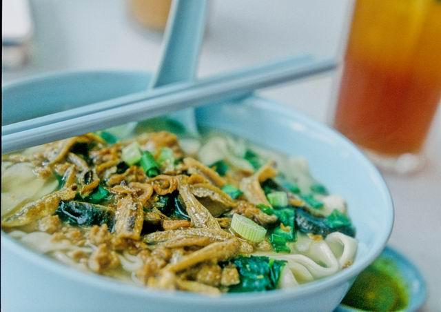 Bangsar_pan_mee_served_p1