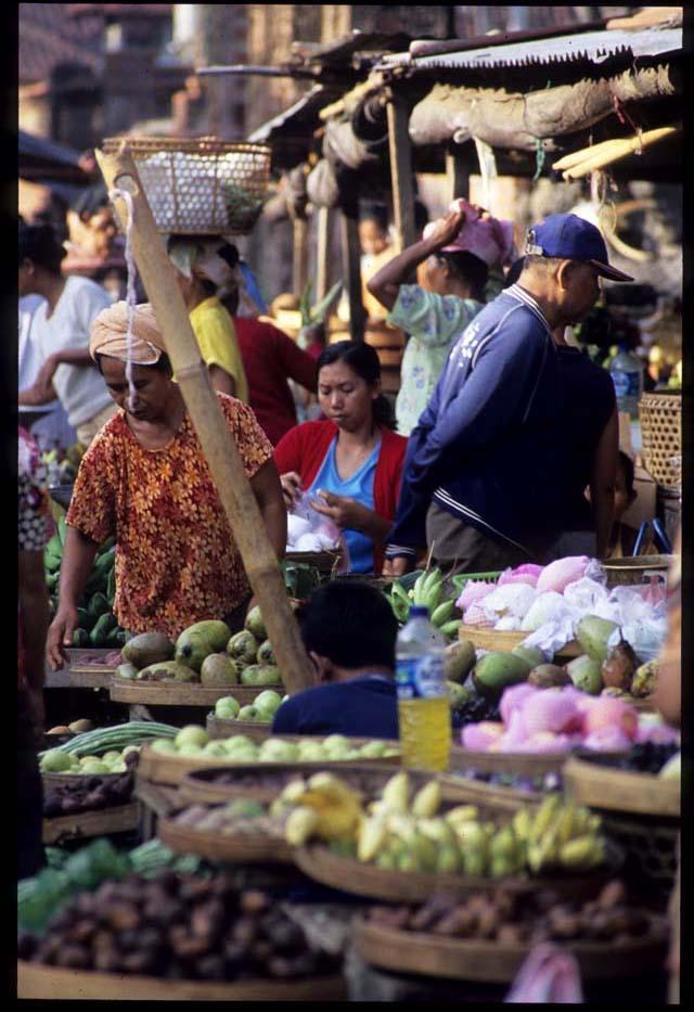 Banjar_market_scene