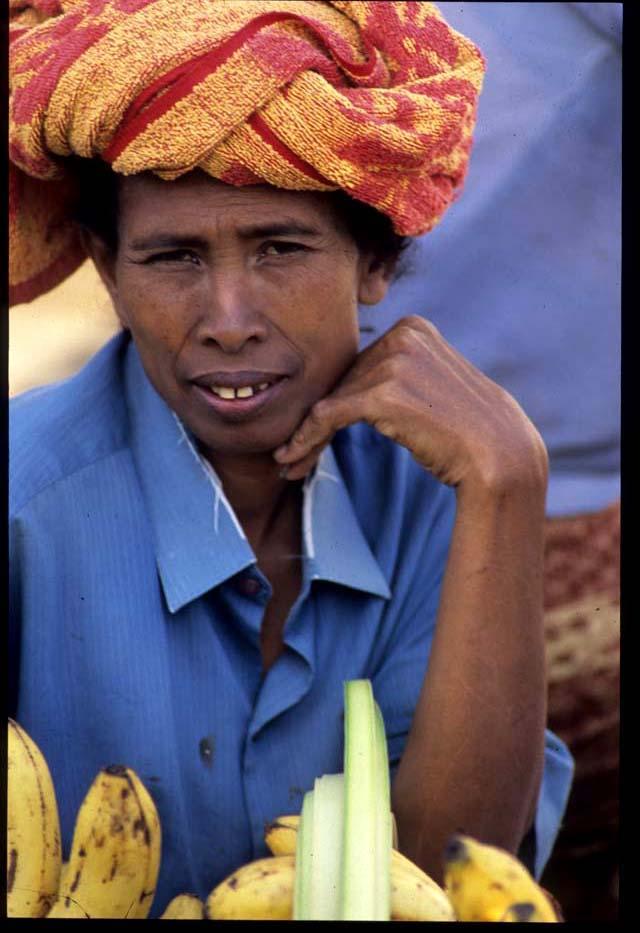Banjar_mkt_banana_vendor