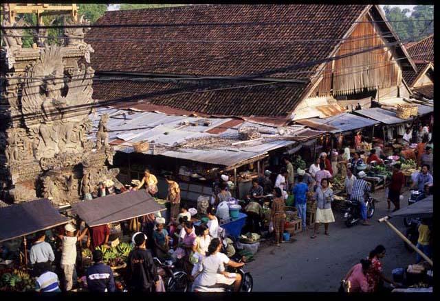 Banjar_mkt_from_above