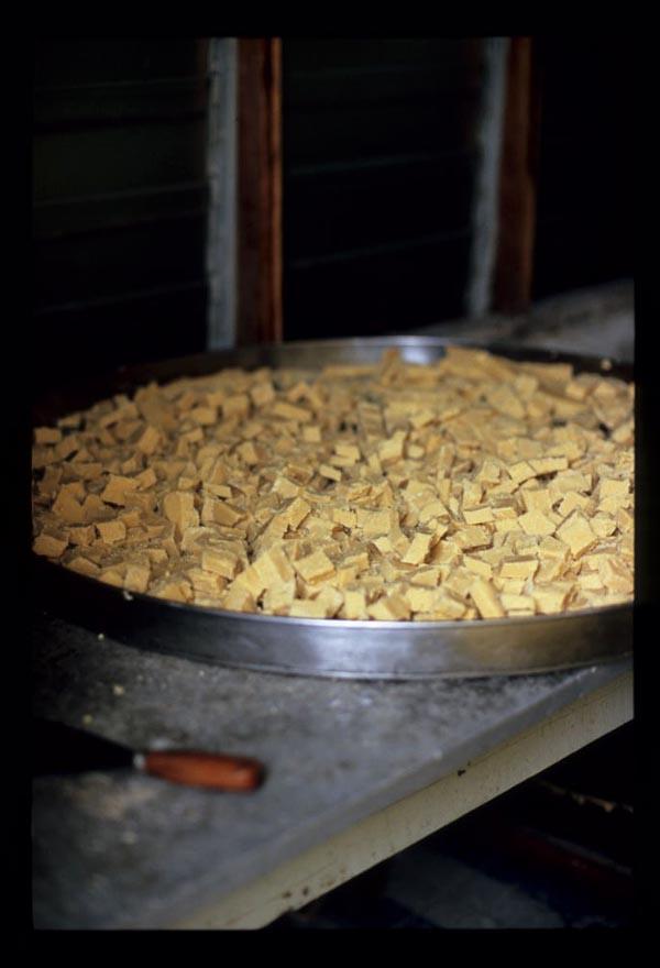 Barfi_tray_in_kitchen
